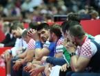Hrvatska će za polufinale vjerojatno morati pobijediti Francusku