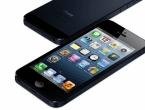 Apple će pretvoriti vaš iPhone u daljinski upravljač cijele kuće