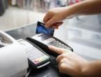 Različite cijene prilikom plaćanja gotovinom i karticom: Smije li se to?