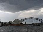 Ljudi koji dosele u Australiju tri godine neće smjeti živjeti u gradovima