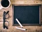 Južna Koreja zabranila kavu i energetska pića u školama