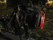 Objavljeni detalji tragedije u Makedoniji