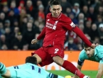 Liverpool deklasirao Arsenal