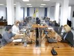 Federacija izdvaja 24,4 milijuna KM za podršku povratnicima i raseljenima