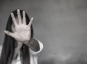 Zbog pandemije raste nasilje u obitelji