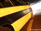 Mostar: Muž izrešetao ženu, pa ubio sebe