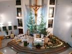 FOTO: Misa na Badnjak u župi Uzdol