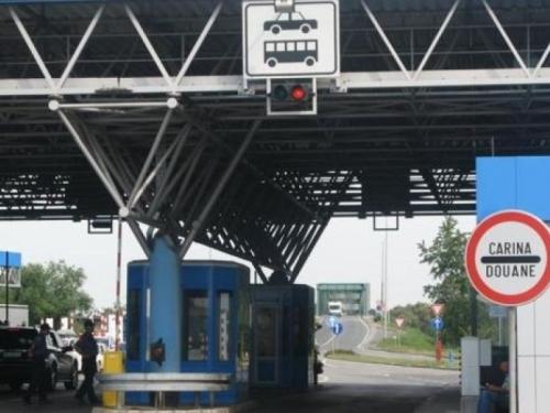 Od uvođenja novih mjera više od 2000 državljana BiH zatražilo ulazak u Hrvatsku