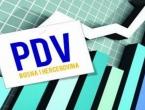 Na sve pošiljke koje idu za zemlje EU od danas se plaća PDV