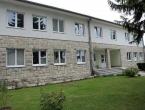 Tomislavgrad dobio Centar za mentalno zdravlje