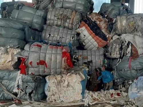 Novi detalji u aferi otpada koji je stigao u Drvar i Bosansko Grahovo