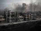 Prema odluci Putina počela evakuacija 5.000 pobunjenika iz Alepa