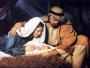 Sretan vam Božić i Nova godina