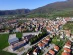 U Gornjem Vakufu - Uskoplju u četiri mjeseca umrla četiri člana jedne obitelji