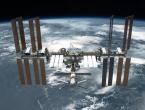 Astronauti s ISS-a vratili se na Zemlju nakon pet mjeseci u svemiru
