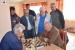 FOTO: Održan međunarodni šahovski turnir ''Rama 2019.''