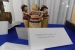 Uspješnim ramskim osnovcima u Tolisi uručene nagrade