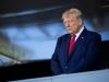 Trump javno priznao pobjedu Bidena, no i dalje tvrdi: Izbori su namješteni