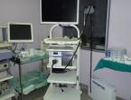 Vlada Japana pomogla više od 50 zdravstvenih ustanova širom BiH