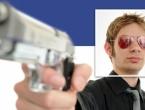 Facebook će policiji otkrivati identitete cyber zlostavljača!