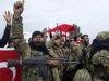 Erdogan: Turska spremna za vojnu operaciju na sirijskoj granici