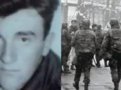 Na današnji dan srpski pobunjenici ubili prvu žrtvu Domovinskog rata - Josipa Jovića