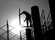 U Sloveniji svaki deseti radnik stranac; njih čak 42.000 je iz BiH