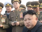 Pucnjava na granici dvije Koreje, ranjen sjevernokorejski vojnik