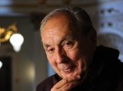 U 88. godini preminuo glumac Špiro Guberina