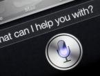 Appleov program 'Siri' spasio djevojčicu