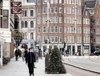 Europske zemlje uvode nove mjere, broj novozaraženih nastavlja rasti