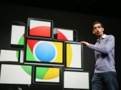 Google u novoj verziji Chromea predstavio novitete za još sigurnije surfanje internetom