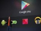 Panika na Androidu: Stotine milijuna uređaja iznimno ranjivo!?