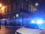U Belgiji u tijeku antiteroristička operacija