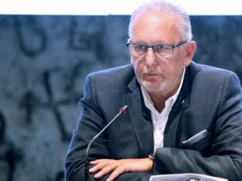 Božinović: Mislim da smo s mjerama pogodili