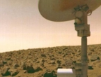 "Zaposlenica NASA-e navodno ""vidjela"" dva muškarca na Marsu?"