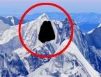 Pet tajnih mjesta koja ne smiju biti na Google Mapsu