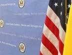 Nakon Dodikovih najava: Amerika je rekla svoje