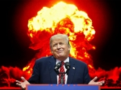 Trump produžio krizu u Jemenu