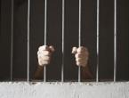 Zatvorska kriza u Nizozemskoj - fali im zatvorenika pa ih moraju uvoziti