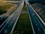U Austriji su na snazi strože kazne za prometne prekršaje – za brzinu i do 5000 eura!