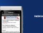 Rama-Prozor.info na Nokia telefonima