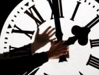 Unatoč prijedlogu za ukidanje, Europljani će i dalje sezonski pomicati sat
