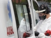 U FBiH 801 novi slučaj zaraze koronavirusom, preminula 21 osoba