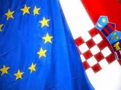 Hrvatska i službeno izašla iz postupka prekomjernog deficita