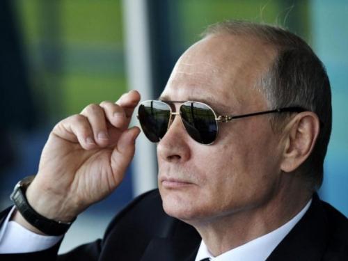 Opozicija i promatrači prijavljuju brojne prijevare na izborima u Rusiji