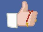 10 katoličkih Facebook stranica koje će vas duhovno obogatiti!