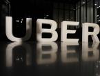 Uberovi leteći taksiji stižu u Australiju