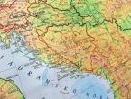 Balkan (p)ostaje bure: Ako neće EU, netko će treći…