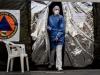 Ruski liječnik: Pandemija koronavirusa sliči probi biološkog rata